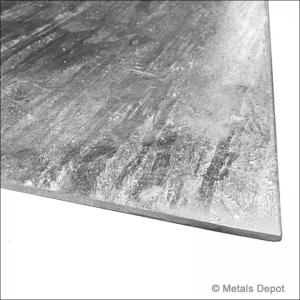 Metalsdepot Buy Galvanized Sheet Plate Floor Plate Online