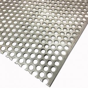 316 SS 1//8 Stainless Steel Plate 6 Diameter