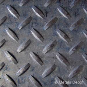 metalsdepot buy steel floor plate online