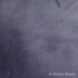 """1//4/"""" x 5/"""" x 10/"""" A36 Steel 1//4/"""" Steel Plate"""