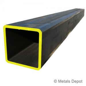 Metalsdepot Buy Steel Square Tube Online