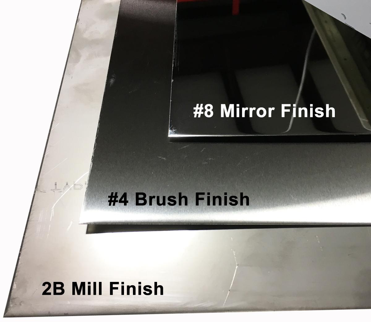 Metalsdepot t304 stainless steel sheet nvjuhfo Choice Image