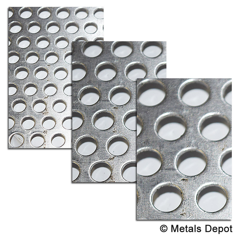 Metals Depot 174 Aluminum Products Buy Online