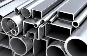 Polished Stainless Products