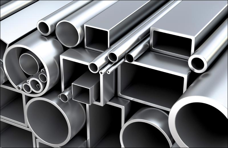 Metals depot stainless products buy online